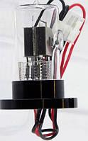 Лампа дейтериевая к спектрофотометрам UNICO, ULAB, фото 1