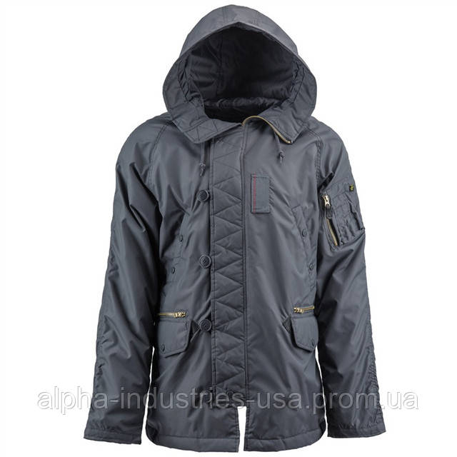 Куртка зимняя мужская N-3B Ambrose Alpha industries ― See more at: http://alpha.chayka.aero/ru/index.php?route=product/product&path=73_20&product_id=143#sthash.yPCPe5Ea.dpuf
