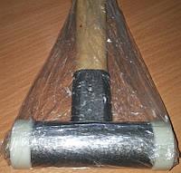 Молоток для стеклопакетов