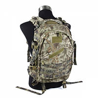 Рюкзак TMC MOLLE Style A3 Day Pack Nomad, фото 1