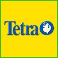 Tetra (Тетра)