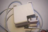 Зарядное устройство (зарядка, адаптер) для ноутбука Apple MacBook Air 14.5V 3.1A 45W (совместимая)