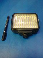Накамерный свет LED-5009