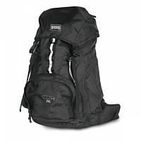 Рюкзак Magnum V-Lite Black