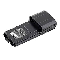 Акумулятор BL-5L 3800 mAh для радіостанції Baofeng UV-5R / АКБ, аккумулятор повышенной емкости для Баофенг, фото 1