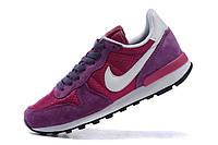 Женские кроссовки Nike Internationalist N-30121-78, фото 1