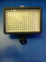 Накамерный свет LED-5020, фото 1