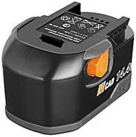 Аккумулятор AEG B1414G