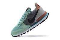 Женские кроссовки Nike Internationalist N-30121-82, фото 1