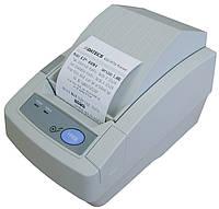 Принтер чеков Datecs Экселлио  EP-60