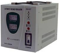 Стабилизатор Luxeon SVR-3000