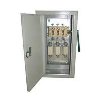 ЯРП 250 IP 54 укомплектованный