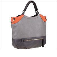 Модные сумки лета