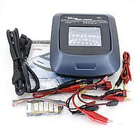 Зарядний пристрій T690AC 90W, тачскрін / Зарядное устройство для аккумуляторов T690AC 90W, тачскрин