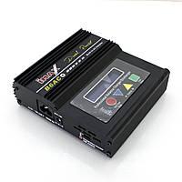 Зарядний пристрій B6AC+ 50W / Зарядное устройство B6AC+ 50 Вт