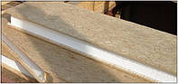 SIP-панели, СИП панели с минеральной ватой от 120мм.