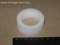 Кольцо защитное крышки первичного вала ГАЗ 3110