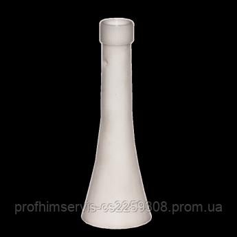 Воронка пластиковая для Z010