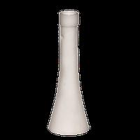 Воронка пластиковая для Z010, усиленная