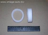 Кольцо защитное крышки первичного вала ГАЗ 3308, 33104
