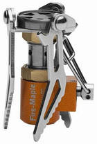 Портативная газовая горелка Fire-Maple FMS-300T , фото 2