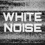 Білий шум: що це?