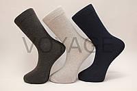 Стрейчевые мужские носки Житомир стиль эк.класс НЛ
