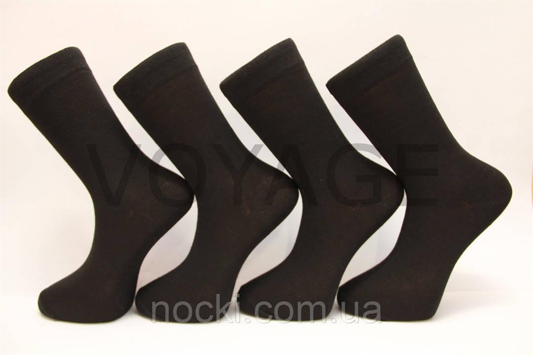 Стрейчевые мужские носки Житомир стиль эк.класс Ф 8
