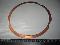 Кольцо медное под гильзу ГАЗ 4301, 3309