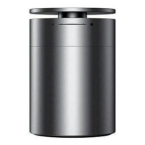 Ароматизатор Baseus Minimalist Car Cup Holder Air Freshener SUXUN-CL0S (Сologne, Сріблястий)