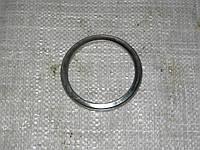Кольцо приемной трубы  толстое  ЗИЛ 5301