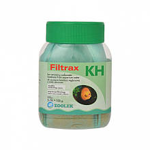 Наповнювач для зниження KH Zoolek Filtrax KH 5х100г (3028)