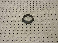Кольцо приемной трубы катализатора металграфит ВАЗ 2110