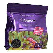 Наповнювач для абсорбуючого очищення Aquaforest Carbon 1л (735056)