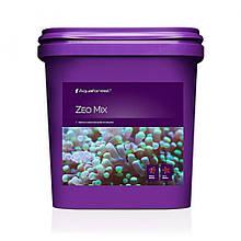 Суміш цеолітів Aquaforest Zeo Mix 5л. (735100)