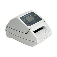 Детектор валют автоматический Dors 200 Ml