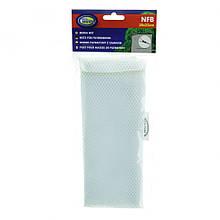 Мішок для біо-наповнювачів Aqua Nova 30х35см (NFB 30x35)