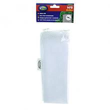 Мішок для біо-наповнювачів Aqua Nova 30х40см (NFB 30x40)