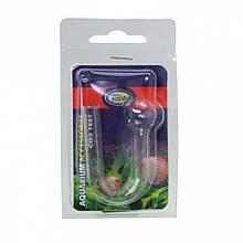 Скляний індікатор CO2 Aqua Nova (NCO2-GLASS-INDICATOR)