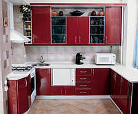 Кухня К5