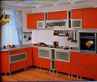 Кухня К7