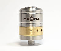 Дрип-атомайзер Magma (Clone), фото 1