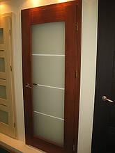 Двери Verto Лада-Концепт 5.3