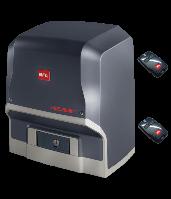 Автоматика для откатных ворот BFT ARES VELOCE SMART BT A500