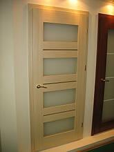 Двери Verto Лада-Концепт 4.4 цвет Ясень «Резист»