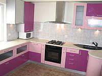 Кухня К8