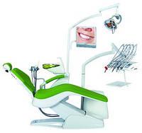 Стоматологическая установка Zevadent (Slovaent) Optimal 09