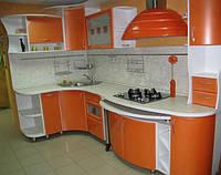 Кухня К11