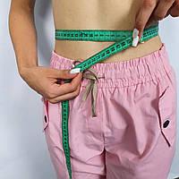 Як правильно  вибрати  розмір одягу
