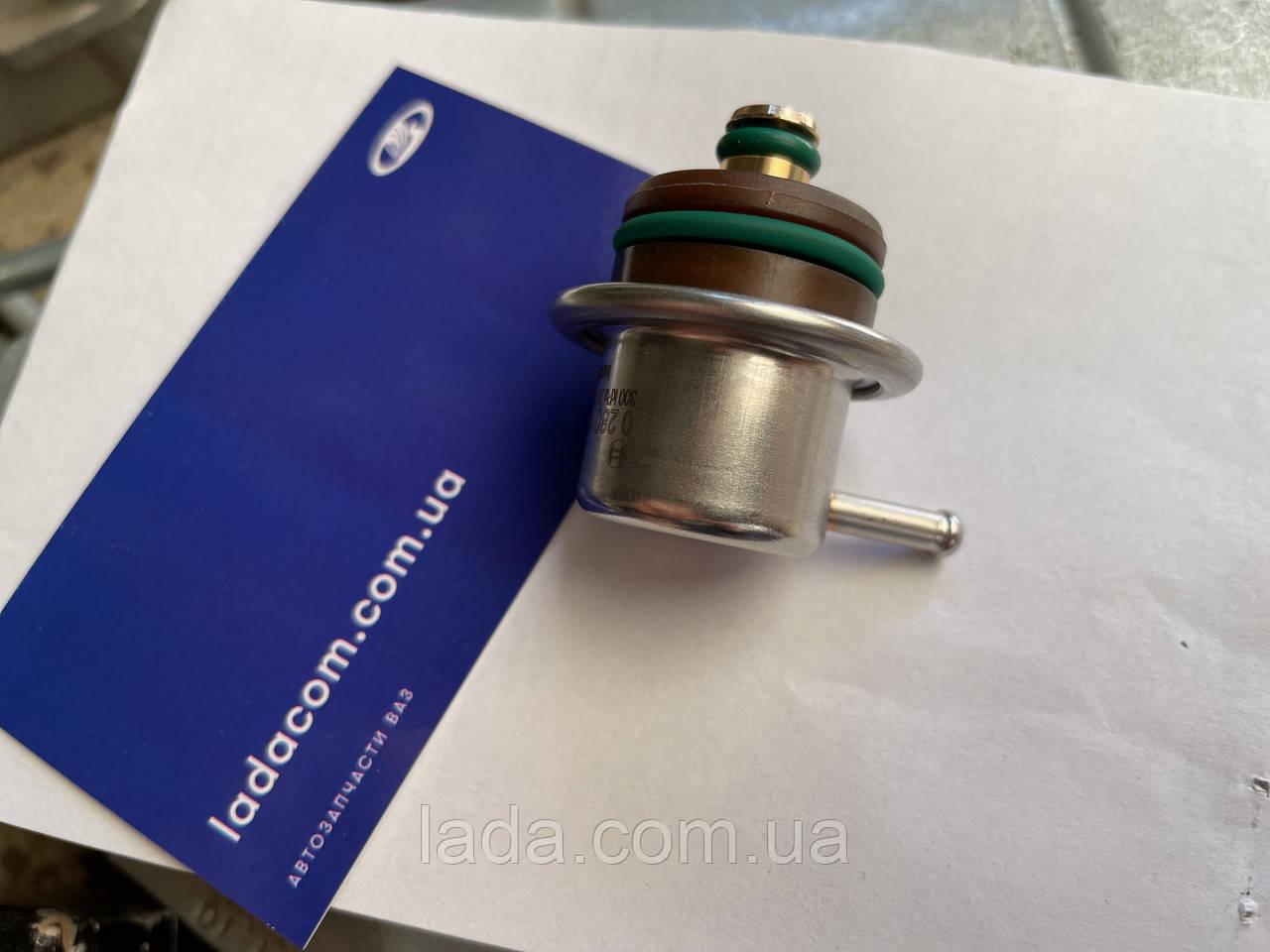 Регулятор тиску палива ЗАЗ Сенс, Ланос 1.4, Таврія, Славута